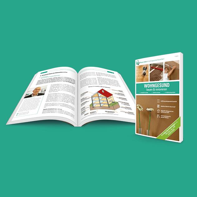 Ebook 4 Kostenlose E Books Rund Um S Bauen Renovieren