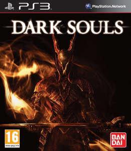 Dark Souls, PS3, 15 Euro bei thehut