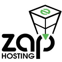 5€ Zap-Hosting Guthaben