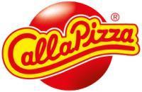 Call a Pizza Rabattcodes (Günstige Pizza, Pasta, Eis, Salat usw.)