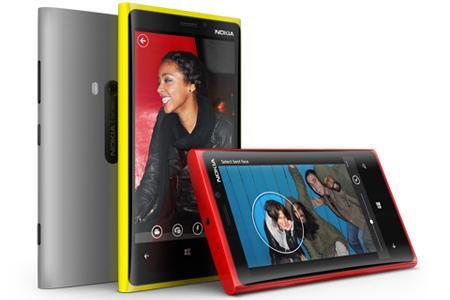 [Lokal] MM Stuttgart Vaihingen - Nokia Lumia 920