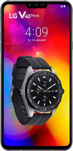 winSIM LTE All 1GB mit dem neuen LG V40 ThinQ + LG Watch W7 für 28,99€ im Monat *UPDATE* jetzt mit 3GB Tarif ohne AP + 1€ Anzahlung