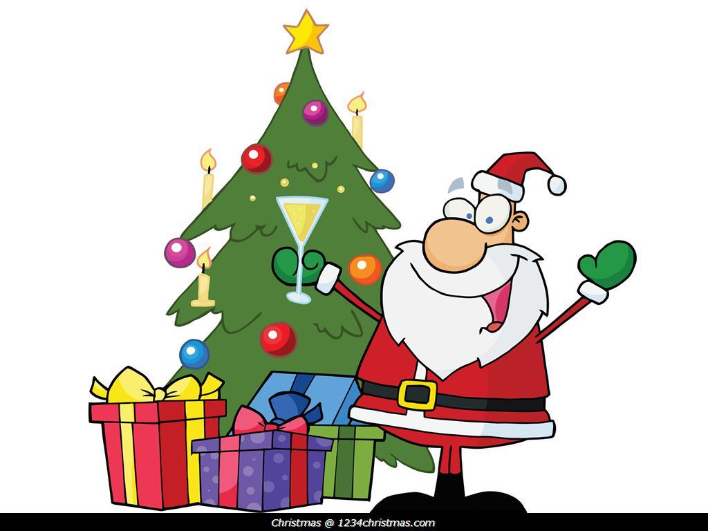 [Galeria Kaufhof] 50% auf Weihnachtsdeko, Christbaumkugeln z.B. 24 weiße Glaskugeln für 1,49€ bei Abholung - antizyklisch