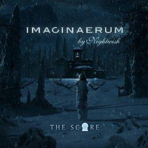 Nightwish: Imaginaerum (The Score) kostenlos anhören