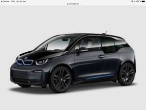 gewerbeleasing bmw i3s 184 ps 219 00 monat 24 monate. Black Bedroom Furniture Sets. Home Design Ideas