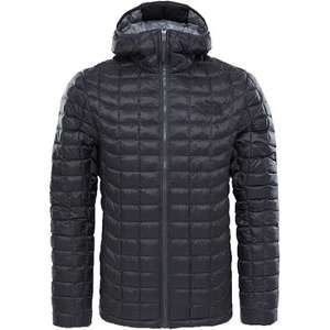 The North Face | SALE bis zu 50% Rabatt |