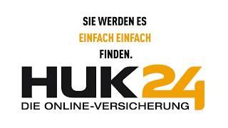 15€ Amazon Gutschein bei Abschluss einer Hausratversicherung [HUK24]