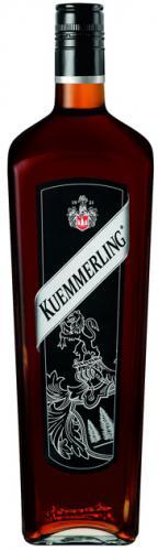 Kümmerling 1 Liter-Flasche für 8,88€! @ Thomas Philipps ab Montag [bundesweit]