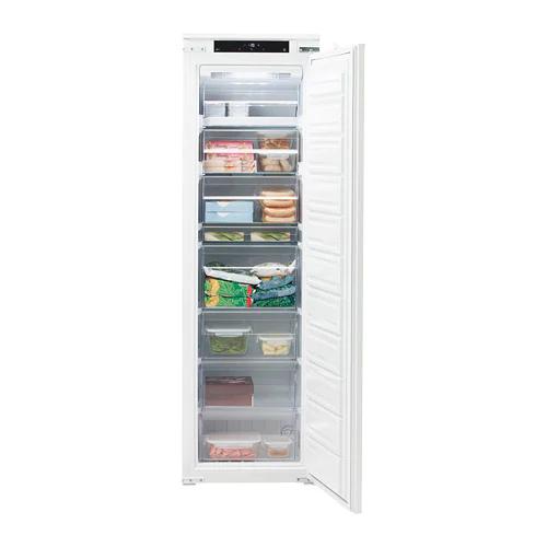 [IKEA Braunschweig / Lokal] Nur heute: FRYSA Einbau-Gefrierschrank, A++, No Frost, 210 Liter, für 569€