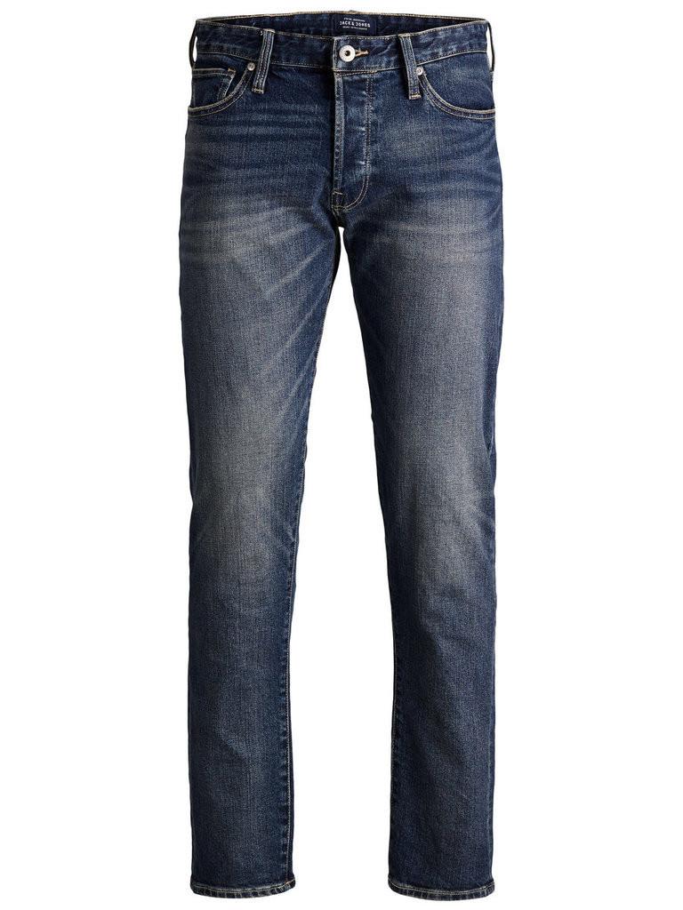 Jack&Jones Herren Jeans Comfort Fit Mike