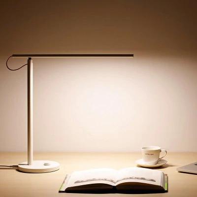 Xiaomi Mijia Yeelight MJTD01YL Schreibtischlampe aus EU-Lager
