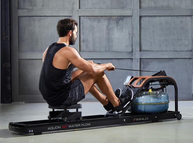 HAMMER Fitnessgeräte - 10% auf Alles - Direkt vom Hersteller