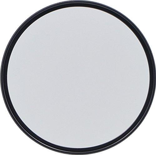 [Amazon] Rollei Premium Rundfilter CPL 49, 52, 55, 58, 62, 67, 72, 77, 82 mm (POL, ND 1000, 64, 8)
