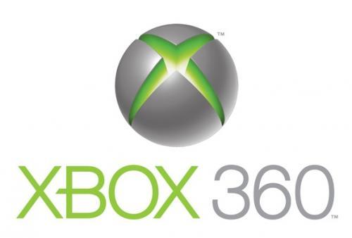 Günstige gebrauchte UK-Import XBOX360 Spiele ab 3€ z.B. Red Dead Redemption für 6,01€ @ZOverstocks@amazon.de