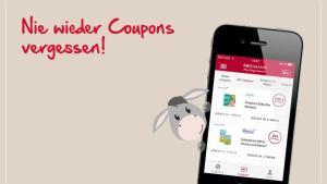 [Rossmann App] Werbung & Coupons im Februar (nächste Werbung ab 18.02.2019)