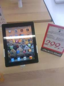 iPad 2 WiFi 16Gb ONLINE