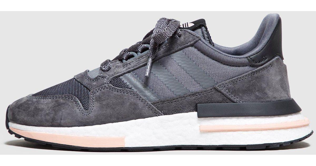 Adidas Originals ZX500 OG Boost @Size? Gr 39 bis 47
