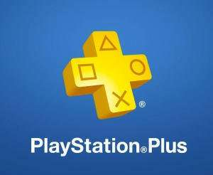 PlayStation Plus Februar 2019: For Honor, Hitman: The Complete First Season, Rogue Aces, Gunhouse (PS4/PS Vita) & mehr Cloud-Speicher (PS+)