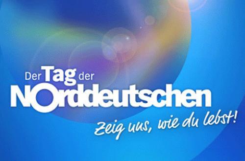 Oceana - Für Immer (Hymne zum Tag der Norddeutschen) gratis downloaden