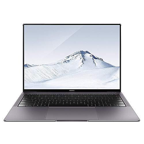 Amazon Business: Huawei MateBook X Pro (Intel Core i7-8550U, 16 GB RAM, 512 GB SSD, NVIDIA GeForce MX150 mit 2 GB GDDR5)