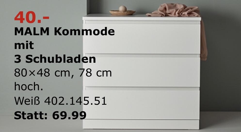 Mini Kühlschrank Für Ikea Regal : Ikea angebote deals ⇒ februar mydealz