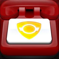 tellows Anrufschutz Pro mit 78% Rabatt