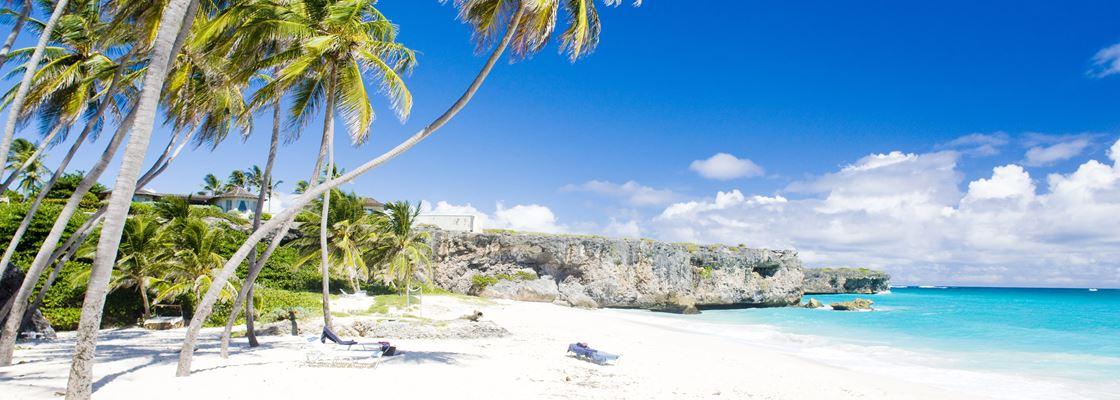 Karibikkreuzfahrt mit Costa (Flug inklusive!)