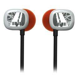 Ultimate Ears 100 + Nokia 100 mit 5E Prepaidguthaben für 10E