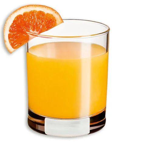 [Lokal/Online - Roller] Günstiges Dreierset Gläser für die nächste Party (Tumbler, 250 ml)