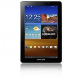 Samsung Galaxy Tab 7.7 Wi-Fi 16GB