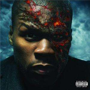 (UK) 50 Cent - Before I Self Destruct (CD & DVD) für €5.82 @ play (marketplace)