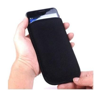 [Ebay] Iphone 5 Neopren Tasche 1,- inkl. Versand Best Price Ever