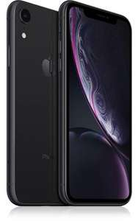 Telekom Smartphone Wochen | Magenta Mobil M Young mit IPhone X 64GB