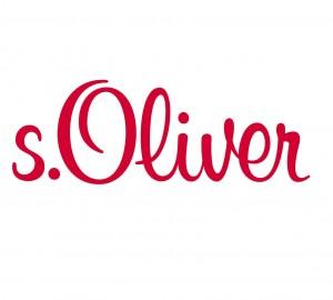 [s.Oliver] 10€ Shoop.de Gutschein ab 79€ & 8% Cashback via Shoop