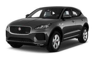 12 monate km leasing jaguar e pace d150 s awd. Black Bedroom Furniture Sets. Home Design Ideas