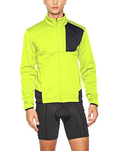 Power Trail Bike Wear Jacke Gore Mtb Thermo CrdoeBx