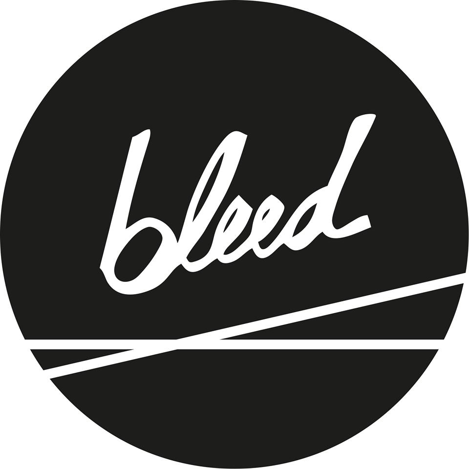 bleed organic clothing Umzugs Special: 20% Rabatt