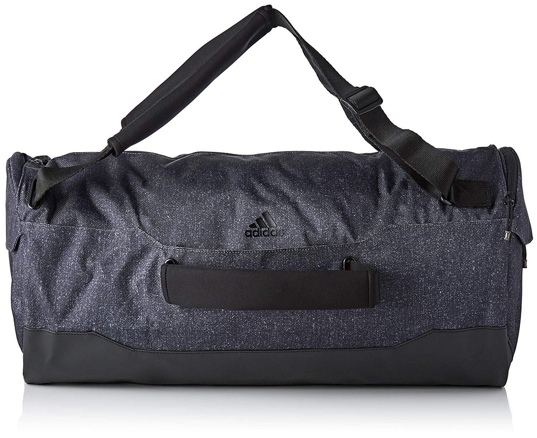 Adidas Duffel Bag Predator 18.2 Sporttasche für nur 15,99 EUR (15,34 mit Shoop)