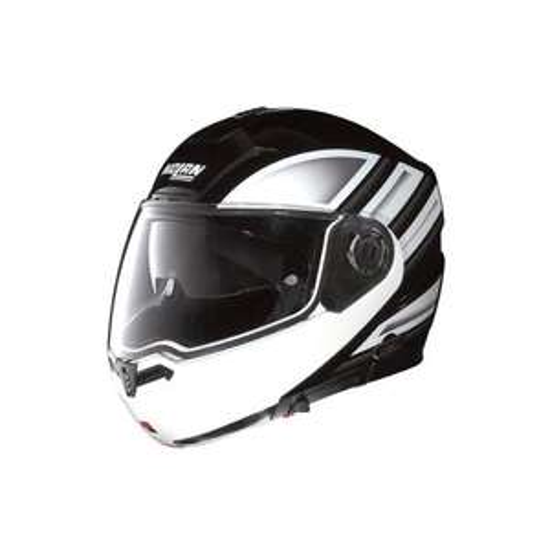 Motorradhelm Nolan N104 ab 265€ plus 3,50€ Versand