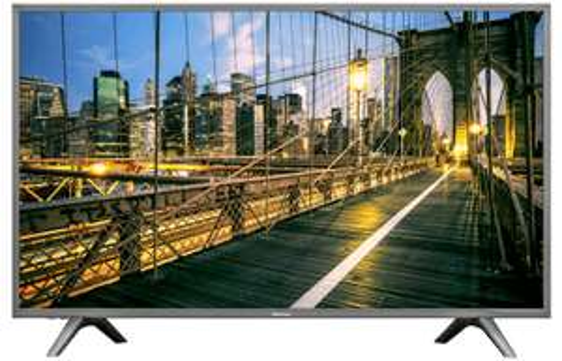 [Lokal b&m Altdorf] Hisense H60N5708 60 Zoll UHD 4k HDR Smart TV