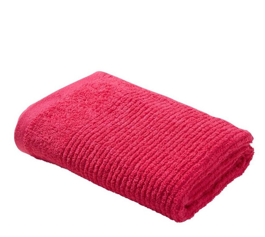 25% Rabatt auf Topper, Matratzenschoner und Handtücher sowie 50% Rabatt auf Von Behren Artikel beim Dänischen Bettenlager, z.B. Saunatuch
