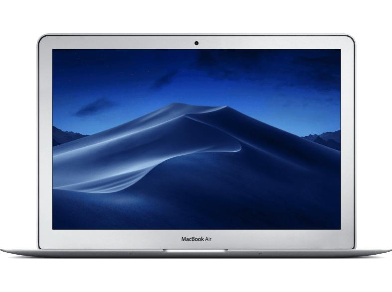MacBook Air (Core i5 / 8GB / 128GB SSD