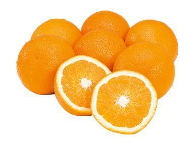 2kg Orangen für 1,29€ bei Lidl