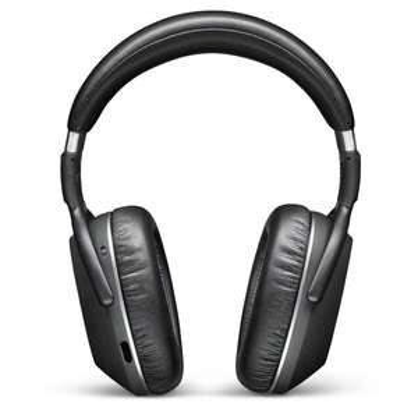 [B-Ware] Sennheiser PXC 550 Wireless Kopfhörer Bluetooth ANC