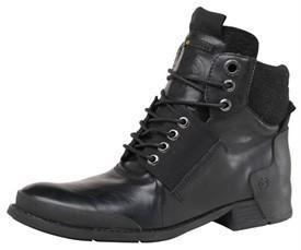 Hässlicher Schuh für 28.11€ statt 149.80€ @ MMDirect