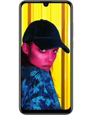 Huawei P Smart 2019 + Blau.de Allnet L für rechnerisch 187,75€  (7,82€ pro Monat) mit shoop und Kwk