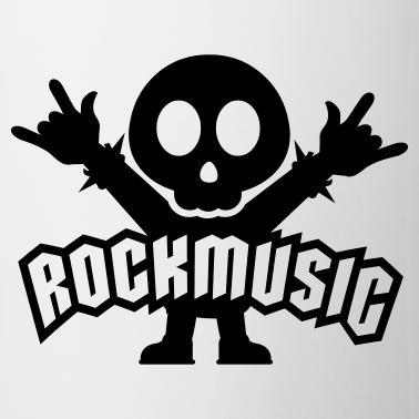 Kostenloser Metal-/ Rock-Sampler von Century Media Records als MP3-Download