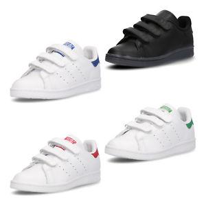 Smith Stan Ebay Power2019 Sneaker Adidas Herren Schuhe Mit Cf rCQxdBoeEW