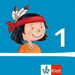 Alle Lernapps vom Klett-Verlag derzeit kostenlos statt 5,49€ (iOS)