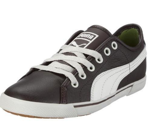 Puma Schuhe bei Amazon ab 34€